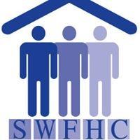 Southwest Fair Housing Council (SWFHC)