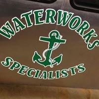 Waterworks Specialists