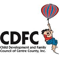 Child Development and Family Council of Centre County, Inc.