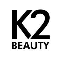 K2 BEAUTY
