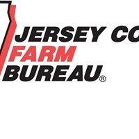 Jersey Co. Farm Bureau