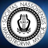 Nassau Music Educators Association