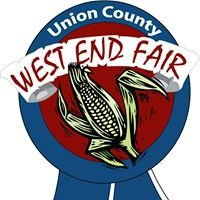 Union County West End Fair