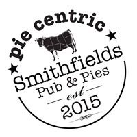Smithfields Pub & Pies