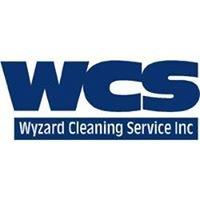 Wyzard Cleaning Service, Inc.
