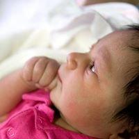 St. John Mother Nurture Network