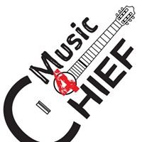 Music4CHIEF