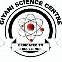 Giyani Science Centre - GSC