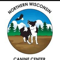 Northern Wisconsin Canine Center