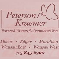 Peterson Kraemer Funeral Homes & Crematory