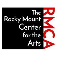 The Rocky Mount Center for the Arts