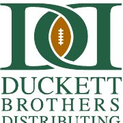 Duckett Brothers Distributing