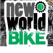 New World Bike