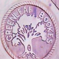 Greenleaf Bookes