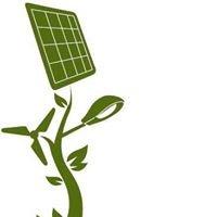 AEC Green Lighting LLC