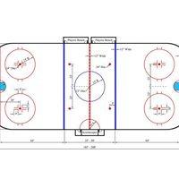 U.S. Ice Rink Association