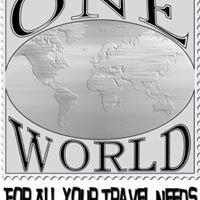 One World Travel