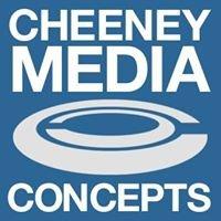 Cheeney Media Concepts