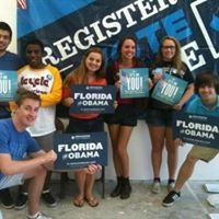 College Democrats of Loyola University New Orleans