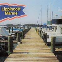 Lippincott Marine