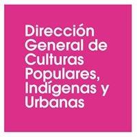 Culturas Populares  Secretaría de Cultura