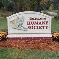 Shiawassee Humane-Society
