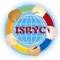 """I Support Roosevelt Youth Center """"isryc"""""""