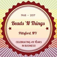 Beads 'N Things