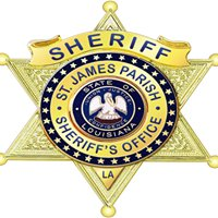 St. James Parish Sheriff's Office Range/Training Facility