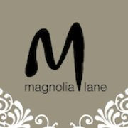 Magnolia Lane Soft Home Furnishings, Inc.
