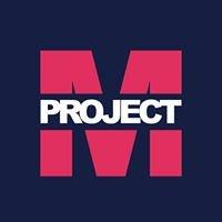 The Millennials Project
