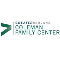 Greater Midland Coleman Family Center