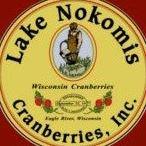 Lake Nokomis Cranberries