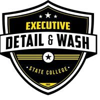 Executive Detail & Wash