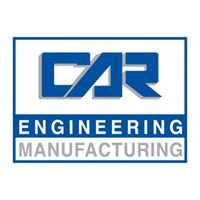 CAR Engineering and Manufacturing, Inc