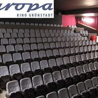 Europa Theater Grünstadt