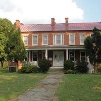Greene County Historical Society Museum