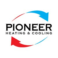 Pioneer Heating and Cooling LLC