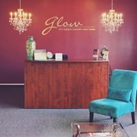 Glow Anti-Aging & Cosmetic Laser Center, LLC