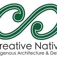Creative Native