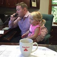 Ryan Hanson - State Farm Insurance Agent