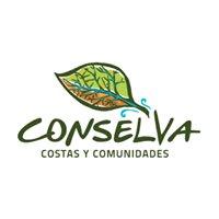 Conselva Costas y Comunidades, A.C.