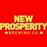 New Prosperity Brewing Co.