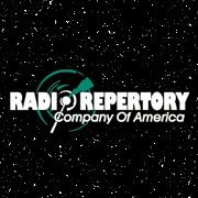 Radio Repertory Company of America -AUDIO DRAMA