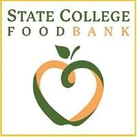 State College Food Bank