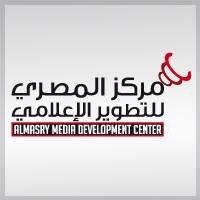 مركز المصري للتطوير الإعلامي