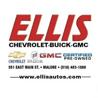 Ellis Automotive