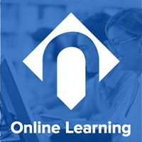Northampton Community College Online Learning
