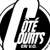 Festival Côté Courts de Cormeilles en Parisis 10ème édition 21 et 22/02/19