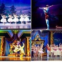 Beckley Dance Theatre School